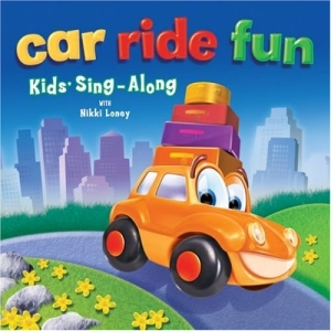car-ride-fun-kids-sing-along