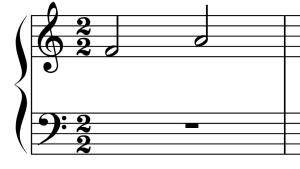 two-two sample