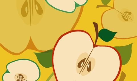 fruit song for kids