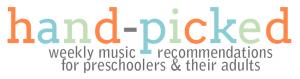 hand-picked-logo-v2-larger
